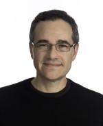 Robert Simon
