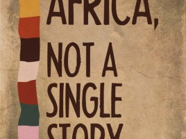 Africa-not-a-single-story-poster-268x200