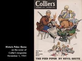 Szyk-poker-game-268x200