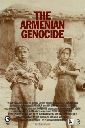 The_Armenian_Genocide