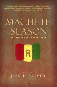 machete season