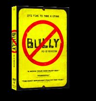 bully-dvd_0