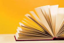 books4 2-17_0