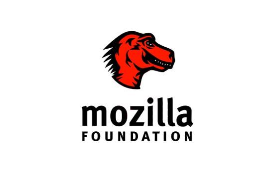 mozilla_foundation_logo