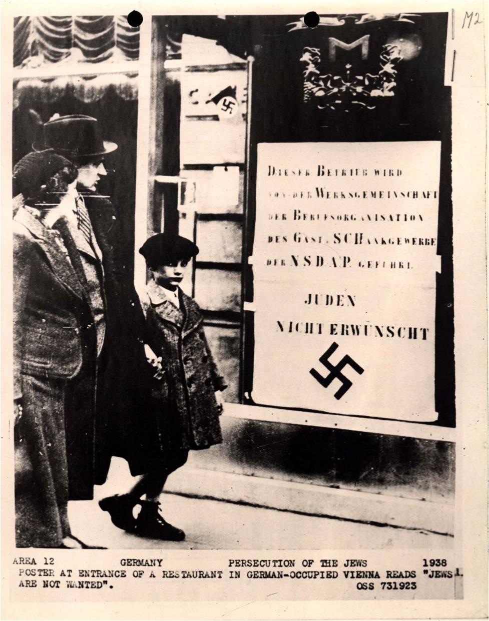 Germany 1938.jpg