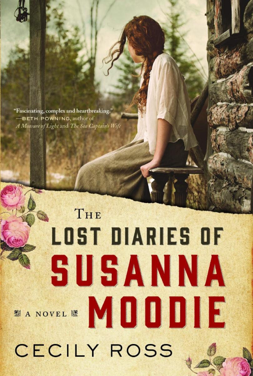 the-lost-diaries-of-susanna-moodie.jpg