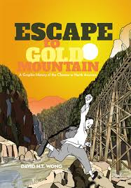Escape_to_Gold_Mountain.jpg