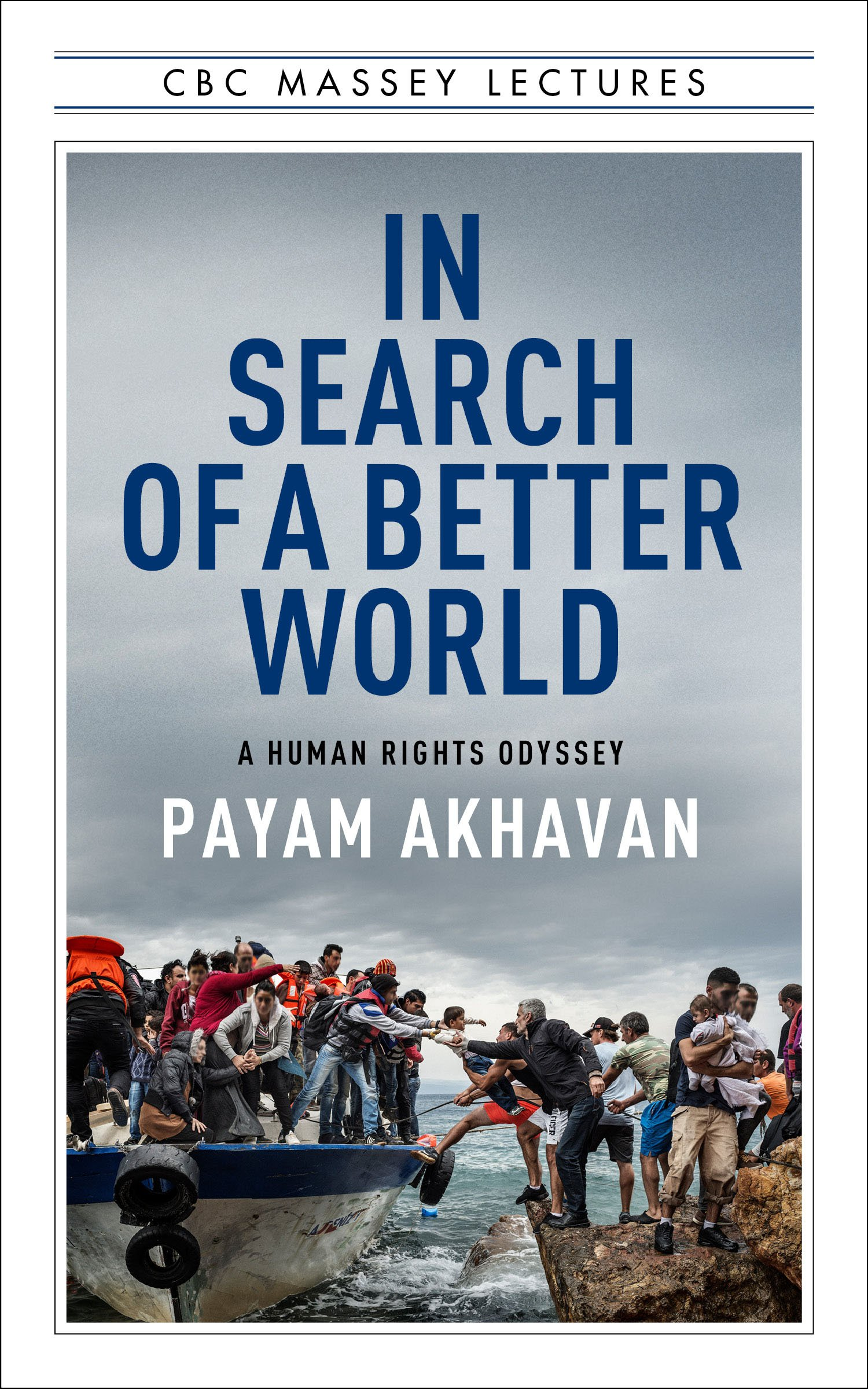 in search of a better world-1