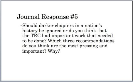 journal_responses.png